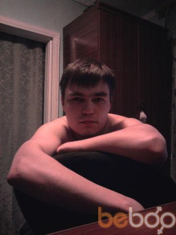 Фото мужчины Киря, Бийск, Россия, 30