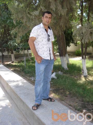 Фото мужчины faiz, Кайракуум, Таджикистан, 36