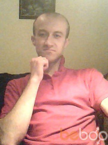 Фото мужчины Юрик, Киев, Украина, 35