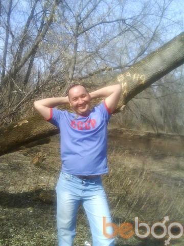 Фото мужчины секс машина, Стерлитамак, Россия, 36