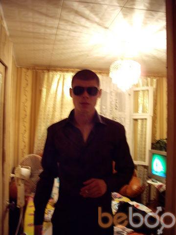 Фото мужчины rew111, Краснодар, Россия, 28