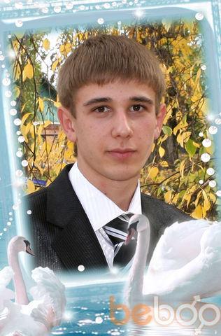 Фото мужчины andri, Киев, Украина, 26