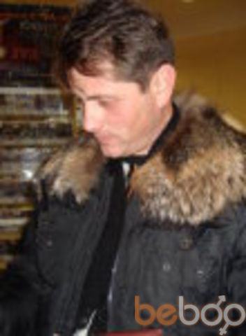 Фото мужчины adusik, Кишинев, Молдова, 40