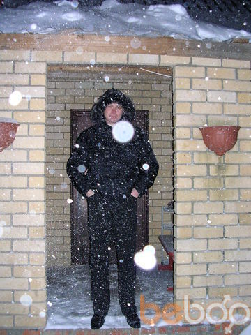 Фото мужчины Валерик, Казань, Россия, 38