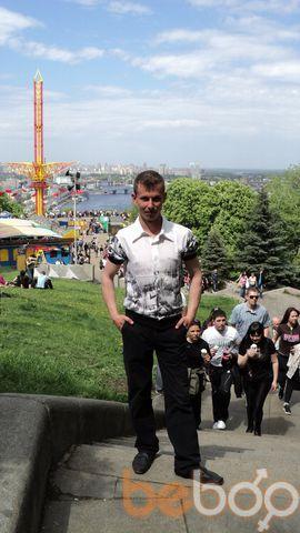 Фото мужчины Санечек, Киев, Украина, 33