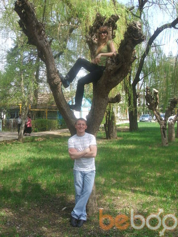 Фото мужчины Янек, Киев, Украина, 36