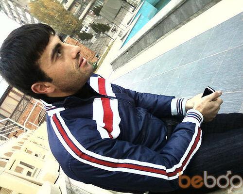 Фото мужчины Arthur, Ереван, Армения, 30