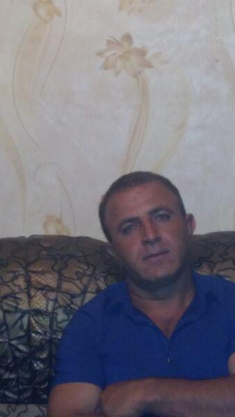 Фото мужчины самир, Астрахань, Россия, 39