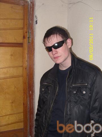 Фото мужчины jajabinks, Москва, Россия, 37