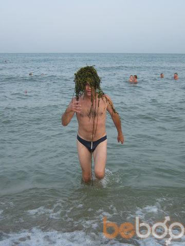 Фото мужчины Vovusichka, Белгород-Днестровский, Украина, 48
