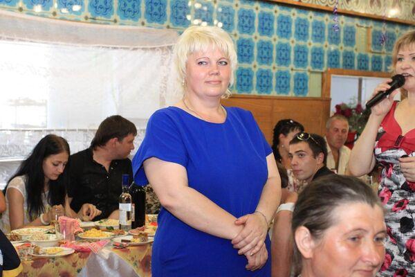 znakomstvo-barabinsk-ili-kuybishev-seks