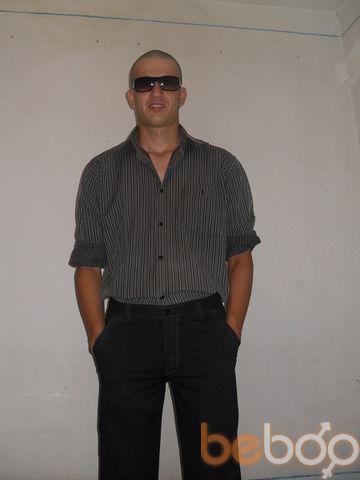 Фото мужчины prostaYA, Липецк, Россия, 32