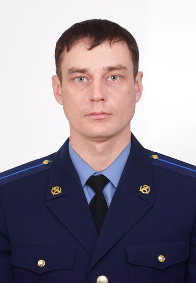 Фото мужчины миша, Бердск, Россия, 31