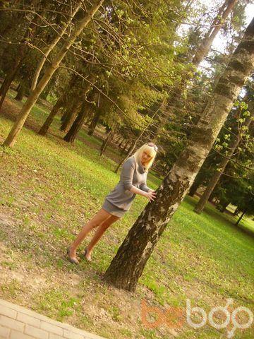 Фото девушки Галина, Минск, Беларусь, 29
