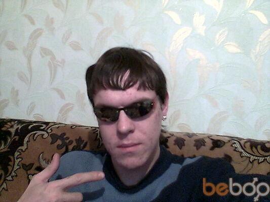Фото мужчины VALKIRIY, Нижний Новгород, Россия, 28