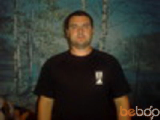 Фото мужчины Andi, Кишинев, Молдова, 35
