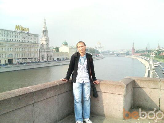 Фото мужчины Жан, Минск, Беларусь, 29
