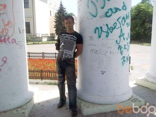 Фото мужчины oleeg, Одесса, Украина, 40