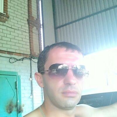Фото мужчины Арчи, Кореновск, Россия, 38