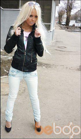 Фото девушки Зайка, Нововолынск, Украина, 24