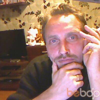 Фото мужчины danila, Брест, Беларусь, 42