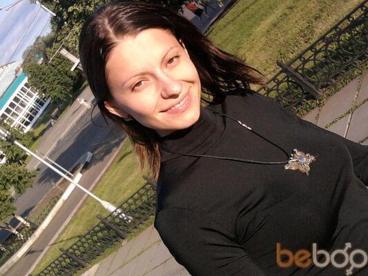 Фото девушки Ляля, Новокузнецк, Россия, 34