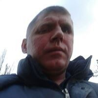 Фото мужчины Юрий, Курск, Россия, 49