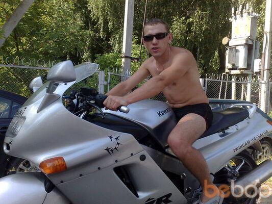 Фото мужчины Maikl, Казань, Россия, 33