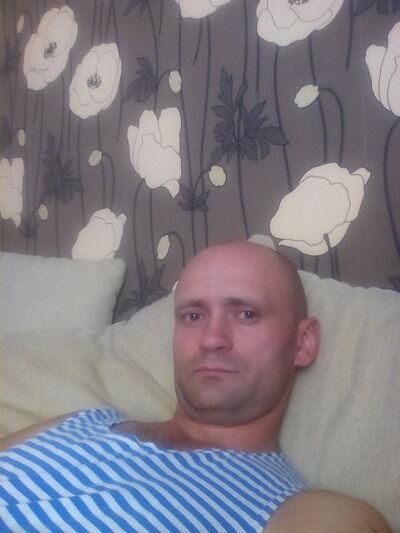 Фото мужчины Роман, Пинск, Беларусь, 35