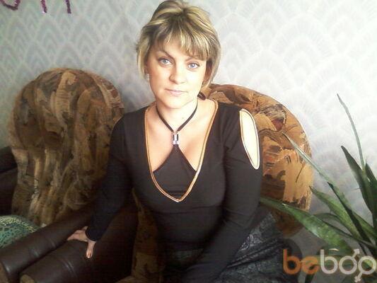 Фото девушки vika, Макеевка, Украина, 43