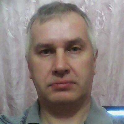 Знакомства Москва, фото мужчины Владимир, 48 лет, познакомится для флирта, любви и романтики, cерьезных отношений