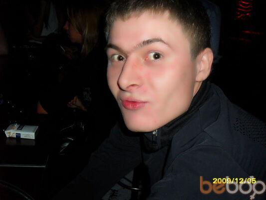 Фото мужчины Дима, Мурманск, Россия, 31