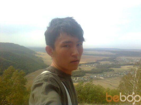 Фото мужчины seamy, Салават, Россия, 25