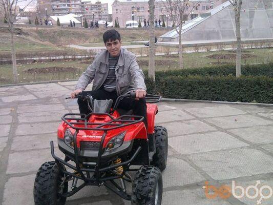 Фото мужчины salqar3, Москва, Россия, 24