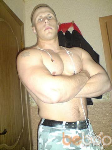 Фото мужчины iliimarin, Кишинев, Молдова, 25