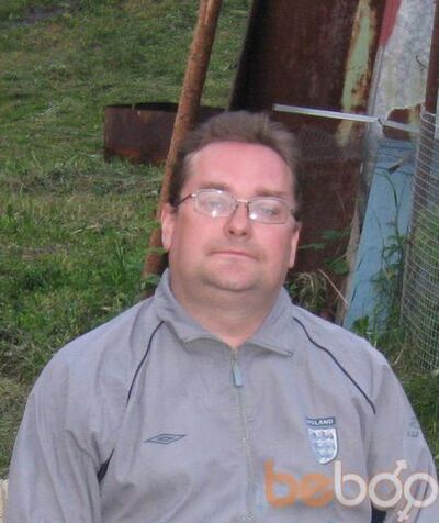 Фото мужчины Alex, Санкт-Петербург, Россия, 46