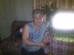 Фото мужчины олег, Солнечнодольск, Россия, 46