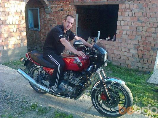 Фото мужчины Yuriy, Сторожинец, Украина, 34