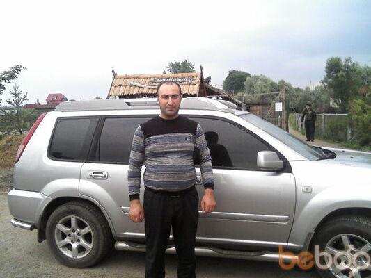 Фото мужчины VARTAN, Москва, Россия, 32