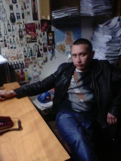 Фото мужчины Андрей, Ставрополь, Россия, 29