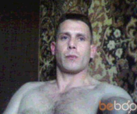Фото мужчины Maksimka, Истра, Россия, 41