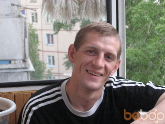 Фото мужчины lekc, Абакан, Россия, 37