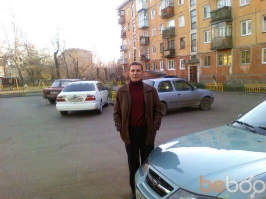 Фото мужчины Den907, Красноярск, Россия, 46