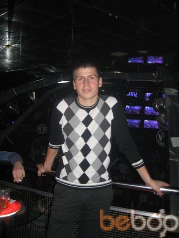 Фото мужчины iacob_04, Кишинев, Молдова, 26