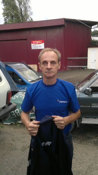 Фото мужчины михаил, Адлер, Россия, 52