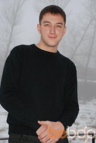 Фото мужчины костик, Белгород, Россия, 26
