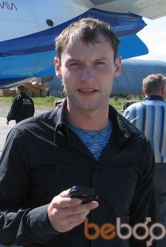 Фото мужчины DoctorSex, Кемерово, Россия, 30
