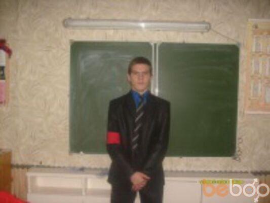 Фото мужчины ochtov, Гомель, Беларусь, 25