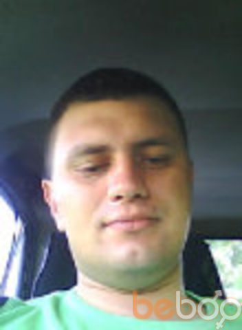 Фото мужчины vfp6064, Черкассы, Украина, 37