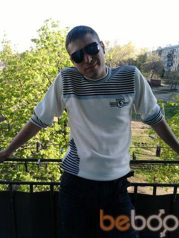 Фото мужчины ORIGINAL, Алчевск, Украина, 31